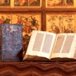 Biblia-Gutenberga-w-Muzeum-Diecezialnym-w-Pelplinie