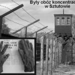Były-obóz-koncentracyjny-w-Sztutowie