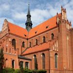 Katedra-w-Pelplinie