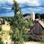 Muzeum-Etnograficzne-we-Wdzydzach