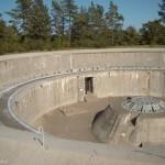 Muzeum-obrony-wybrzeża