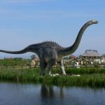 Park-dinozaurów-w-Łebie