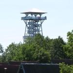 Wieża-widokowa-Stannice-PTTK-we-Wdzydzach