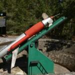 Wyrzutnia-rakiet-V1