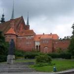 Wzgórze-Katedralno-fortyfikacyjne-w-Fromborku