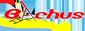 Kaszuby domki - Ośrodek wypoczynkowy Bachus